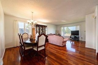 Photo 10: 18519 57 Avenue in Edmonton: Zone 20 House for sale : MLS®# E4209069