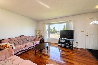 Photo 8: 18519 57 Avenue in Edmonton: Zone 20 House for sale : MLS®# E4209069