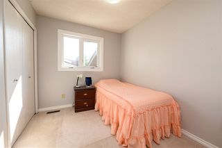 Photo 16: 18519 57 Avenue in Edmonton: Zone 20 House for sale : MLS®# E4209069