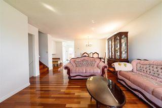 Photo 11: 18519 57 Avenue in Edmonton: Zone 20 House for sale : MLS®# E4209069
