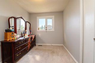 Photo 17: 18519 57 Avenue in Edmonton: Zone 20 House for sale : MLS®# E4209069