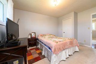 Photo 20: 18519 57 Avenue in Edmonton: Zone 20 House for sale : MLS®# E4209069