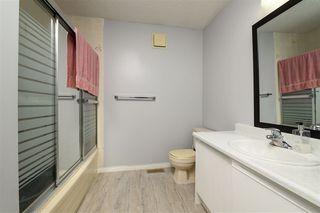 Photo 18: 18519 57 Avenue in Edmonton: Zone 20 House for sale : MLS®# E4209069