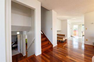 Photo 12: 18519 57 Avenue in Edmonton: Zone 20 House for sale : MLS®# E4209069