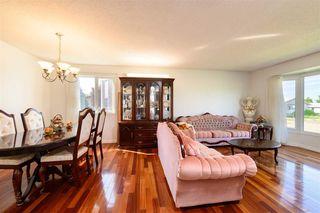 Photo 9: 18519 57 Avenue in Edmonton: Zone 20 House for sale : MLS®# E4209069