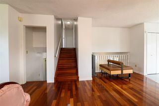 Photo 15: 18519 57 Avenue in Edmonton: Zone 20 House for sale : MLS®# E4209069