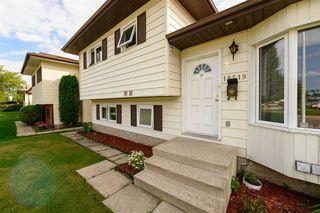 Photo 5: 18519 57 Avenue in Edmonton: Zone 20 House for sale : MLS®# E4209069
