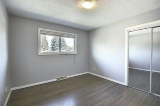 Photo 9: 2439 42 Street in Calgary: Forest Lawn Detached for sale : MLS®# A1022830