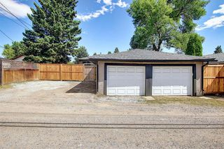 Photo 33: 2439 42 Street in Calgary: Forest Lawn Detached for sale : MLS®# A1022830