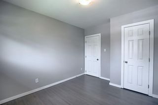 Photo 18: 2439 42 Street in Calgary: Forest Lawn Detached for sale : MLS®# A1022830