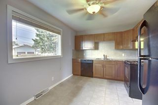 Photo 5: 2439 42 Street in Calgary: Forest Lawn Detached for sale : MLS®# A1022830
