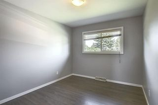 Photo 15: 2439 42 Street in Calgary: Forest Lawn Detached for sale : MLS®# A1022830