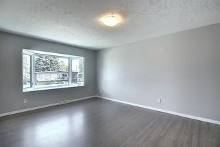 Photo 7: 2439 42 Street in Calgary: Forest Lawn Detached for sale : MLS®# A1022830