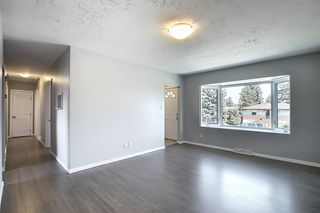 Photo 8: 2439 42 Street in Calgary: Forest Lawn Detached for sale : MLS®# A1022830