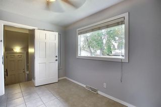 Photo 6: 2439 42 Street in Calgary: Forest Lawn Detached for sale : MLS®# A1022830