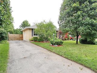 Photo 29: 380 VALLEYVIEW Avenue in London: East A Residential for sale (East)  : MLS®# 40007746
