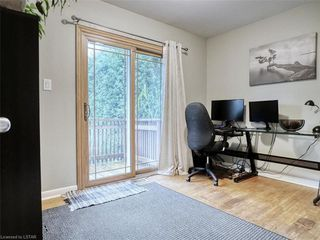 Photo 18: 380 VALLEYVIEW Avenue in London: East A Residential for sale (East)  : MLS®# 40007746