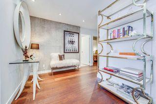 Photo 6: 908 138 Princess Street in Toronto: Moss Park Condo for sale (Toronto C08)  : MLS®# C4900925