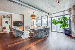 Photo 10: 908 138 Princess Street in Toronto: Moss Park Condo for sale (Toronto C08)  : MLS®# C4900925