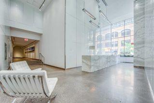 Photo 3: 908 138 Princess Street in Toronto: Moss Park Condo for sale (Toronto C08)  : MLS®# C4900925