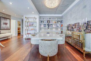 Photo 12: 908 138 Princess Street in Toronto: Moss Park Condo for sale (Toronto C08)  : MLS®# C4900925