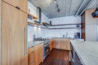 Photo 18: 908 138 Princess Street in Toronto: Moss Park Condo for sale (Toronto C08)  : MLS®# C4900925
