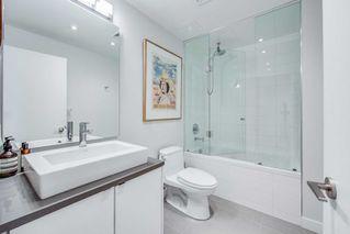 Photo 34: 908 138 Princess Street in Toronto: Moss Park Condo for sale (Toronto C08)  : MLS®# C4900925