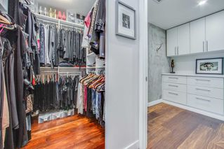 Photo 28: 908 138 Princess Street in Toronto: Moss Park Condo for sale (Toronto C08)  : MLS®# C4900925