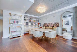 Photo 14: 908 138 Princess Street in Toronto: Moss Park Condo for sale (Toronto C08)  : MLS®# C4900925