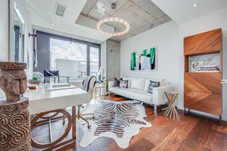 Photo 35: 908 138 Princess Street in Toronto: Moss Park Condo for sale (Toronto C08)  : MLS®# C4900925