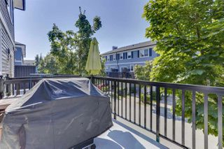 "Photo 28: 70 19572 FRASER Way in Pitt Meadows: South Meadows Townhouse for sale in ""COHO II"" : MLS®# R2494796"