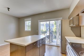 "Photo 14: 70 19572 FRASER Way in Pitt Meadows: South Meadows Townhouse for sale in ""COHO II"" : MLS®# R2494796"