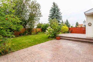 Photo 35: 15428 102 Street in Edmonton: Zone 27 House for sale : MLS®# E4214469