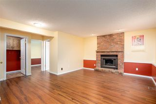 Photo 24: 15428 102 Street in Edmonton: Zone 27 House for sale : MLS®# E4214469