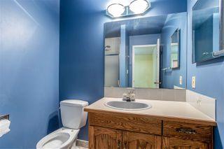 Photo 15: 15428 102 Street in Edmonton: Zone 27 House for sale : MLS®# E4214469