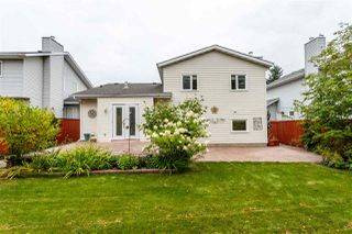 Photo 31: 15428 102 Street in Edmonton: Zone 27 House for sale : MLS®# E4214469