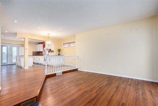 Photo 3: 15428 102 Street in Edmonton: Zone 27 House for sale : MLS®# E4214469
