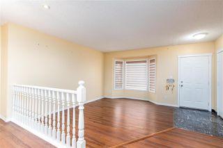 Photo 2: 15428 102 Street in Edmonton: Zone 27 House for sale : MLS®# E4214469