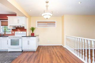 Photo 5: 15428 102 Street in Edmonton: Zone 27 House for sale : MLS®# E4214469
