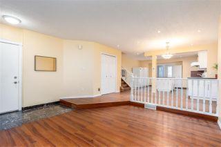 Photo 4: 15428 102 Street in Edmonton: Zone 27 House for sale : MLS®# E4214469