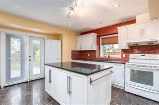 Photo 8: 15428 102 Street in Edmonton: Zone 27 House for sale : MLS®# E4214469