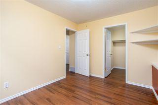 Photo 27: 15428 102 Street in Edmonton: Zone 27 House for sale : MLS®# E4214469