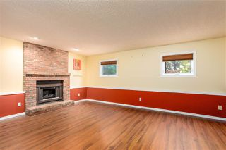 Photo 22: 15428 102 Street in Edmonton: Zone 27 House for sale : MLS®# E4214469