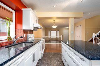 Photo 10: 15428 102 Street in Edmonton: Zone 27 House for sale : MLS®# E4214469