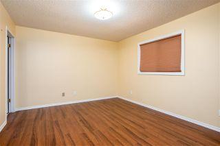 Photo 13: 15428 102 Street in Edmonton: Zone 27 House for sale : MLS®# E4214469