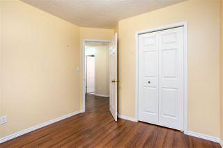 Photo 18: 15428 102 Street in Edmonton: Zone 27 House for sale : MLS®# E4214469