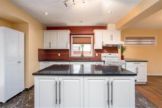 Photo 12: 15428 102 Street in Edmonton: Zone 27 House for sale : MLS®# E4214469