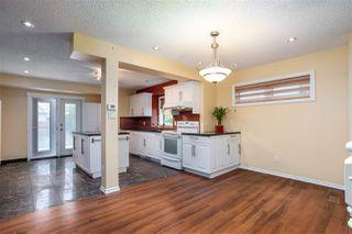 Photo 6: 15428 102 Street in Edmonton: Zone 27 House for sale : MLS®# E4214469