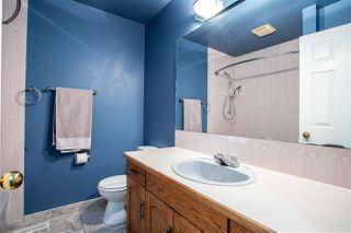 Photo 20: 15428 102 Street in Edmonton: Zone 27 House for sale : MLS®# E4214469