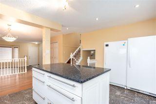 Photo 11: 15428 102 Street in Edmonton: Zone 27 House for sale : MLS®# E4214469